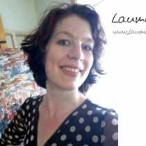 Laumee Fries, Künstlerin