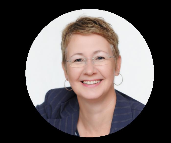 Marketing Komunikation | Susanne Jestel