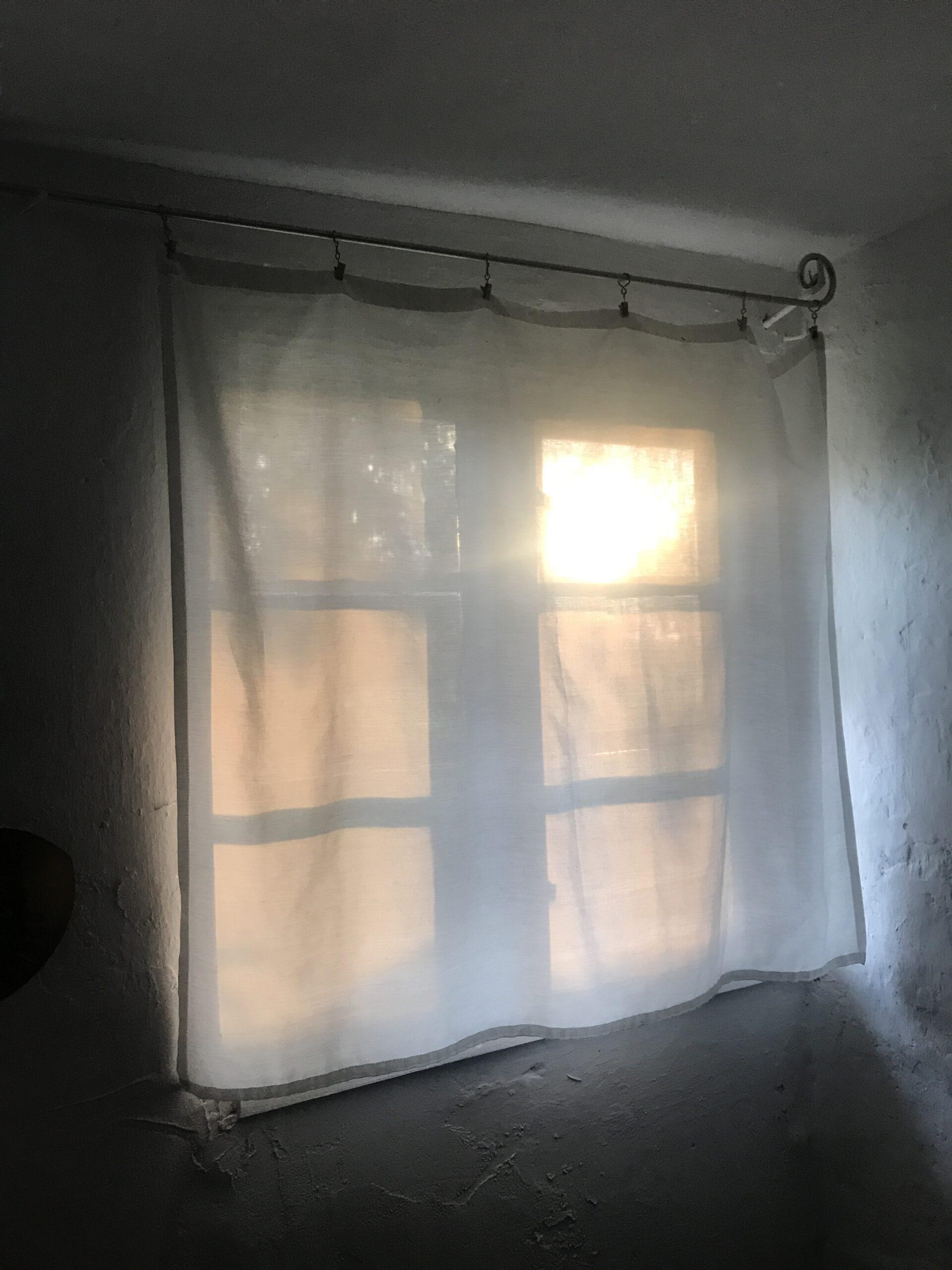 Fenster in Eichhof